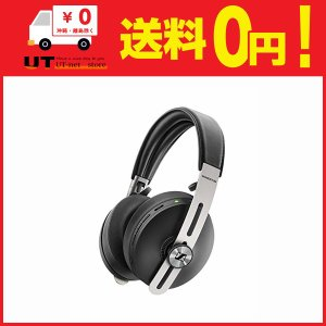 Sennheiser ゼンハイザー MOMENTUM Wireless M3AEBTXL BLACK...