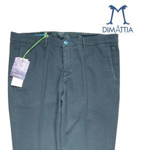 DIMATTIA パンツ GENOVA green 50 10572【A10575】|utsubostock
