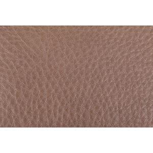 Martin Margiela レザー ボストンバッグ S36WD0084 brown【A11268】|utsubostock|06