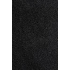 PEUTEREY コート メンズ ブラック 黒 48/L PEU1793 並行輸入品|utsubostock|07