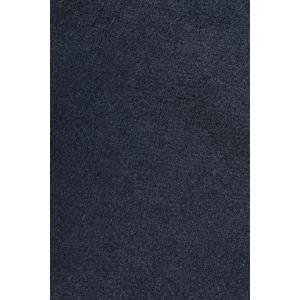PEUTEREY コート メンズ ブラック 黒 48/L PEU1793 並行輸入品|utsubostock|09
