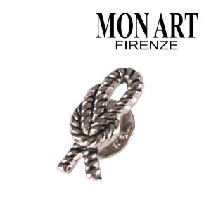 MONART ラペルピン SC/FTM-P silver【A11801】|utsubostock