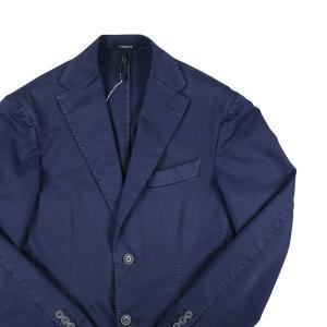 【46】 DAMONTE ダモンテ ジャケット メンズ ネイビー 紺 並行輸入品 アウター トップス|utsubostock