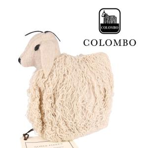 COLOMBO 人形 メンズ ベージュ カシミヤ100% コロンボ 並行輸入品|utsubostock