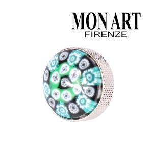 MONART ラペルピン メンズ モナート 並行輸入品|utsubostock