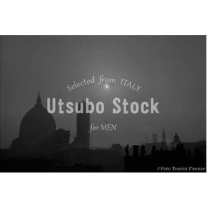 TORRINI イタリア風景写真 148-1961 18 【148196101】 トリーニ utsubostock