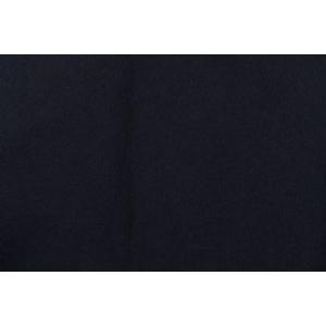 【L】 DANIELE ALESSANDRINI ダニエレアレッサンドリーニ トレーナー メンズ 刺繍 ネイビー 紺 並行輸入品 utsubostock 06