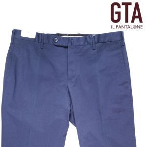 【48】 G.T.A ジーティーアー パンツ メンズ 春夏 ネイビー 紺 並行輸入品 ズボン utsubostock