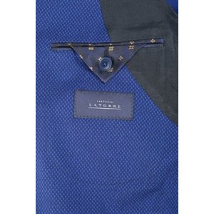 【52】 Sartoria Latorre サルトリア・ラトーレ ジャケット メンズ ブルー 青 並行輸入品 アウター トップス 大きいサイズ|utsubostock|05