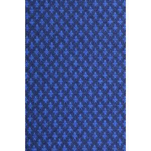【52】 Sartoria Latorre サルトリア・ラトーレ ジャケット メンズ ブルー 青 並行輸入品 アウター トップス 大きいサイズ|utsubostock|08