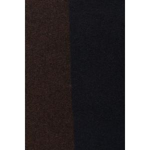 ALPHA STUDIO タートルネックセーター メンズ 秋冬 50/XL カシミヤ混 アルファ・ステューディオ 並行輸入品|utsubostock|04