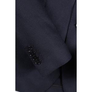 TAGLIATORE ジャケット メンズ 秋冬 46/M ネイビー 紺 12UIG183 タリアトーレ 並行輸入品|utsubostock|03
