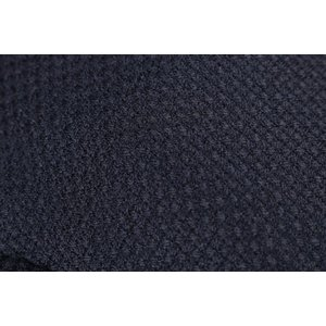 TAGLIATORE ジャケット メンズ 秋冬 46/M ネイビー 紺 12UIG183 タリアトーレ 並行輸入品|utsubostock|04