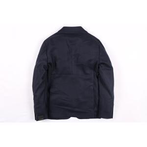 TAGLIATORE ジャケット メンズ 秋冬 46/M ネイビー 紺 12UIG183 タリアトーレ 並行輸入品|utsubostock|06