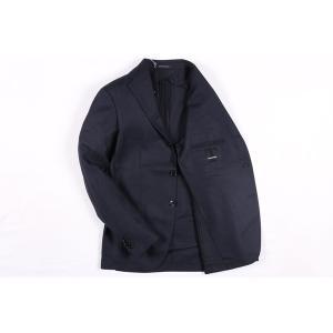 TAGLIATORE ジャケット メンズ 秋冬 46/M ネイビー 紺 12UIG183 タリアトーレ 並行輸入品|utsubostock|07