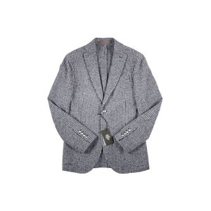 ELEVENTY ジャケット メンズ 秋冬 44/S イレブンティ 並行輸入品|utsubostock|02