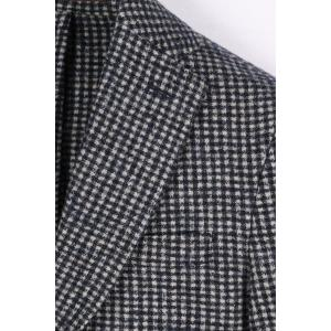 ELEVENTY ジャケット メンズ 秋冬 44/S イレブンティ 並行輸入品|utsubostock|03