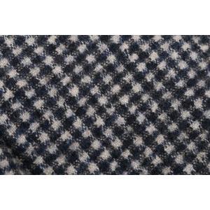 ELEVENTY ジャケット メンズ 秋冬 44/S イレブンティ 並行輸入品|utsubostock|04