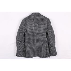 ELEVENTY ジャケット メンズ 秋冬 44/S イレブンティ 並行輸入品|utsubostock|06