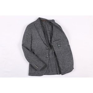 ELEVENTY ジャケット メンズ 秋冬 44/S イレブンティ 並行輸入品|utsubostock|07