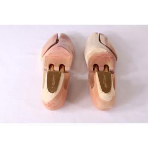 【40.5】 mario bemer マリオ・ベーメル 革靴 メンズ ハンドメイド ネイビー 紺 並行輸入品|utsubostock|14