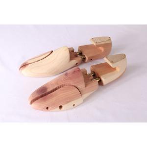 【40.5】 mario bemer マリオ・ベーメル 革靴 メンズ ハンドメイド ネイビー 紺 並行輸入品|utsubostock|15