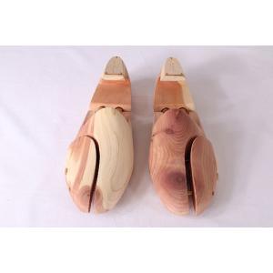 【40.5】 mario bemer マリオ・ベーメル 革靴 メンズ ハンドメイド ネイビー 紺 並行輸入品|utsubostock|16