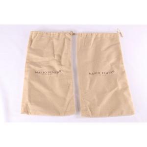 【40.5】 mario bemer マリオ・ベーメル 革靴 メンズ ハンドメイド ネイビー 紺 並行輸入品|utsubostock|17