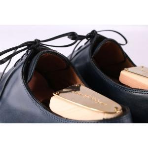 【40.5】 mario bemer マリオ・ベーメル 革靴 メンズ ハンドメイド ネイビー 紺 並行輸入品|utsubostock|07