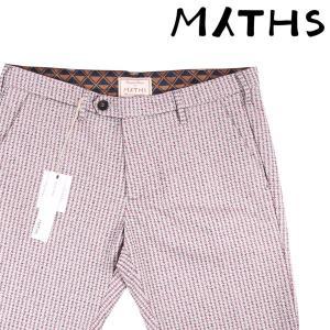 MYTHS ハーフパンツ メンズ 春夏 54/3XL グレー 灰色 ミズス 大きいサイズ 並行輸入品|utsubostock
