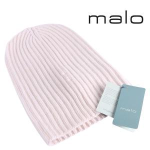 malo ニット帽 メンズ 秋冬 キッズサイズ グレー 灰色 カシミヤ100% マーロ 並行輸入品|utsubostock