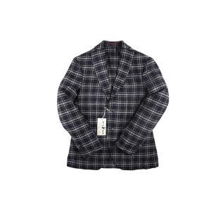 BEN J.CROSS ジャケット メンズ 秋冬 50/XL ネイビー 紺 ベン・ジェイクロス 並行輸入品|utsubostock|02