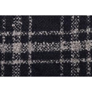 BEN J.CROSS ジャケット メンズ 秋冬 50/XL ネイビー 紺 ベン・ジェイクロス 並行輸入品|utsubostock|06