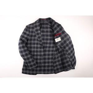 BEN J.CROSS ジャケット メンズ 秋冬 50/XL ネイビー 紺 ベン・ジェイクロス 並行輸入品|utsubostock|07