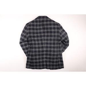 BEN J.CROSS ジャケット メンズ 秋冬 50/XL ネイビー 紺 ベン・ジェイクロス 並行輸入品|utsubostock|08