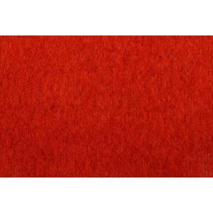 【52】 JOHN SHEEP ジョン・シープ コート メンズ 秋冬 オレンジ 並行輸入品 アウター トップス 大きいサイズ|utsubostock|08