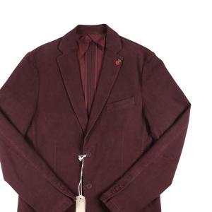 FAG ジャケット メンズ 秋冬 50/XL レッド 赤 ファグ 並行輸入品|utsubostock