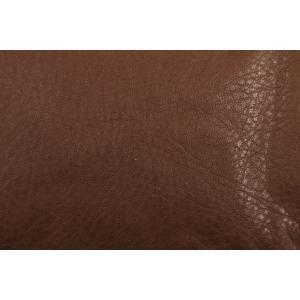 BRUNELLO CUCINELLI ダウンベスト CS369 brown x gray M【W17536】|utsubostock|08