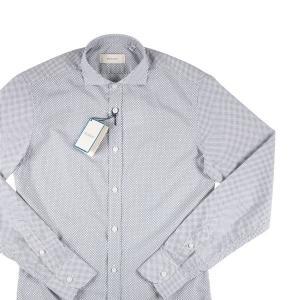 dickson 長袖シャツ メンズ 39/M ホワイト 白 ディクソン 並行輸入品|utsubostock