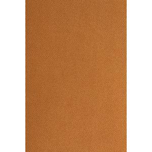 【40】 B SETTECENTO ビーセッテチェント コットンパンツ メンズ イエロー 黄 並行輸入品 ズボン 大きいサイズ|utsubostock|07