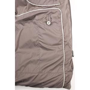 【48】 HERNO ヘルノ ダウンジャケット PI003ULE メンズ 秋冬 グレー 灰色 並行輸入品 アウター トップス|utsubostock|11