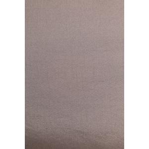 【48】 HERNO ヘルノ ダウンジャケット PI003ULE メンズ 秋冬 グレー 灰色 並行輸入品 アウター トップス|utsubostock|14