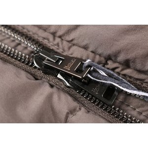 【48】 HERNO ヘルノ ダウンジャケット PI003ULE メンズ 秋冬 グレー 灰色 並行輸入品 アウター トップス|utsubostock|15