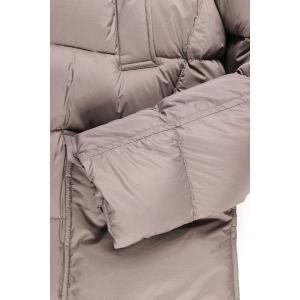【48】 HERNO ヘルノ ダウンジャケット PI003ULE メンズ 秋冬 グレー 灰色 並行輸入品 アウター トップス|utsubostock|05