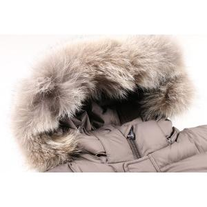 【48】 HERNO ヘルノ ダウンジャケット PI003ULE メンズ 秋冬 グレー 灰色 並行輸入品 アウター トップス|utsubostock|07