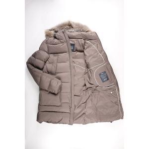 【48】 HERNO ヘルノ ダウンジャケット PI003ULE メンズ 秋冬 グレー 灰色 並行輸入品 アウター トップス|utsubostock|09