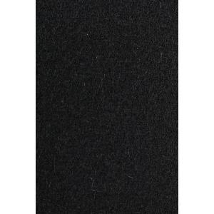 【50】 GIACCHE ジャッケ コート メンズ 秋冬 ブラック 黒 並行輸入品 アウター トップス|utsubostock|12