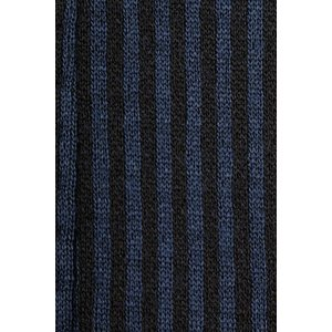 【52】 JOHN SHEEP ジョン・シープ ジャケット メンズ 秋冬 ストライプ ブルー 青 並行輸入品 アウター トップス 大きいサイズ utsubostock 13