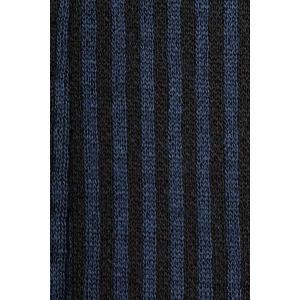 【54】 JOHN SHEEP ジョン・シープ ジャケット メンズ 秋冬 ストライプ ブルー 青 並行輸入品 アウター トップス 大きいサイズ utsubostock 13