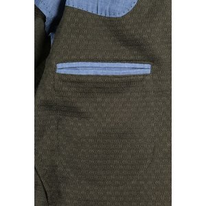 【46】 JOHN SHEEP ジョン・シープ ジャケット メンズ カーキ 並行輸入品 アウター トップス|utsubostock|12